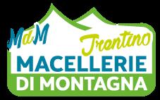 Macellerie di Montagna