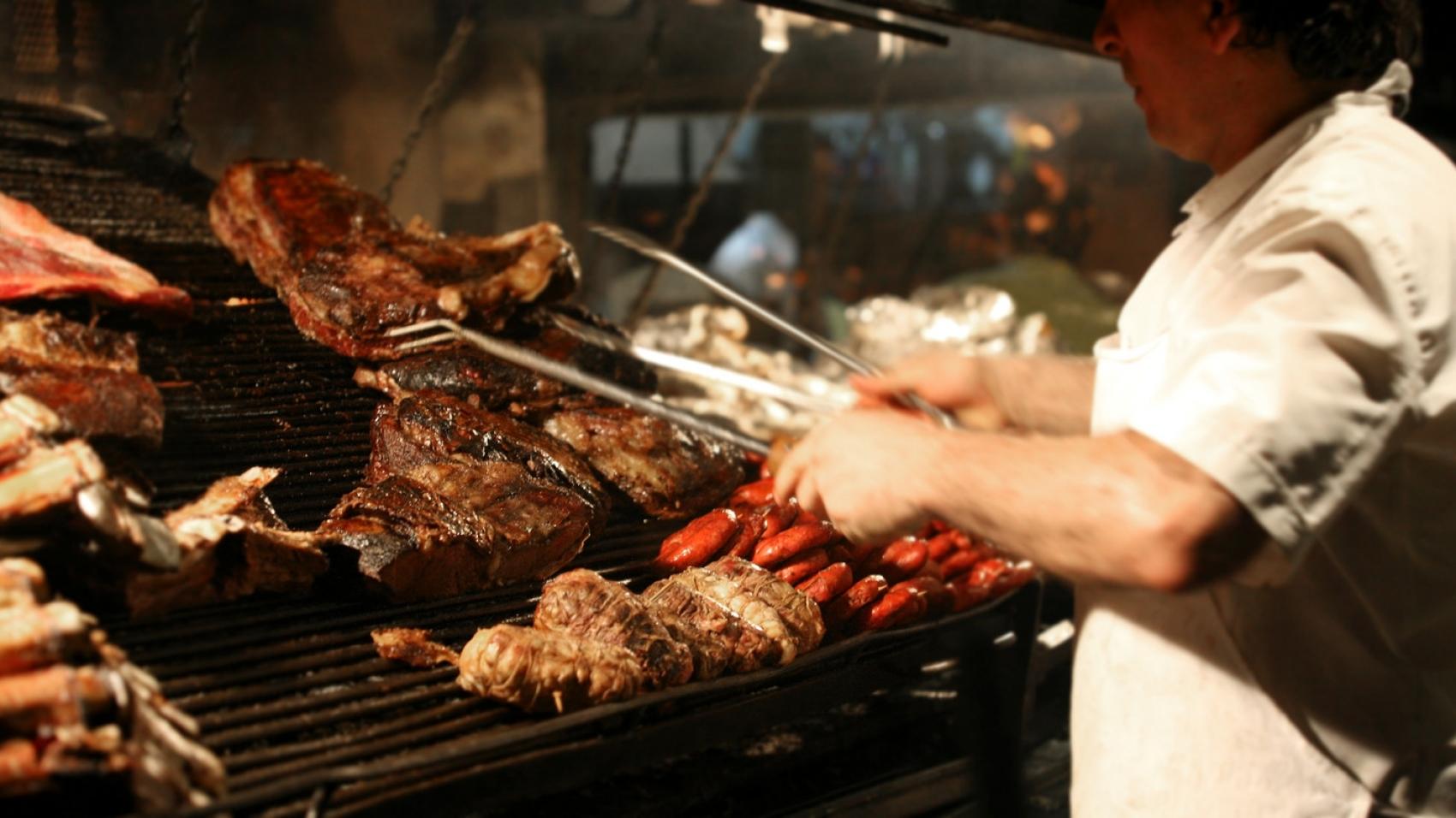 trentino_barbecue_copertina