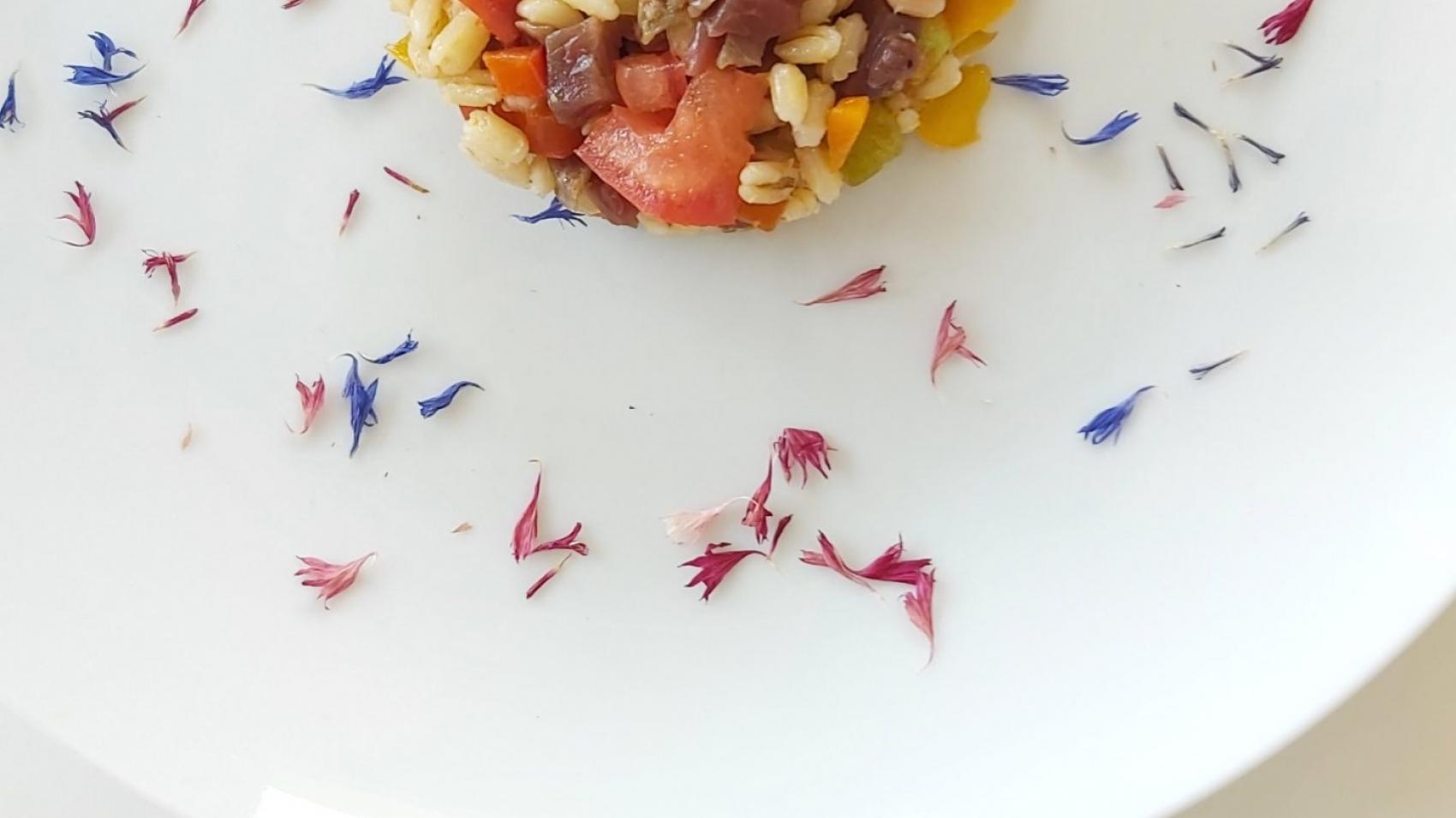 Insalata d'orzo con carne salada_1